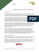 tut_dw_html.pdf