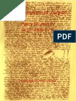 488-775 - Chronicle of Zuqnin. Parts III-IV AD.pdf