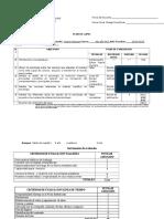 plan de evaluación psicología 15 16 con instrumentos.docx