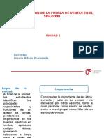 10._ETICA_EN_LAS_VENTAS__32226__