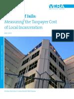 price-of-jails