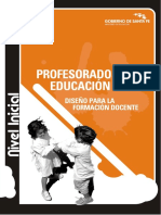 DISEÑO CURRICULAR SANTA FE.pdf