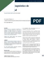 4 Dr Alejandro Koppmann a. 14