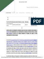 Semanario Judicial de La Federación -- Tesis 2003979