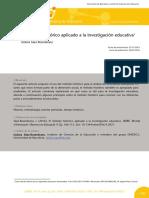15249-32517-1-PB.pdf