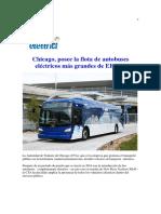 Chicago flota buses.pdf