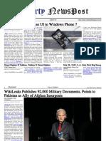 Liberty Newspost July-26-10