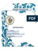 informe-555-120331143307-phpapp02