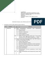 LAMPIRAN PERMEN No_4 TAHUN 2014 ttg STANDAR USAHA PERJALANAN WISATA.pdf