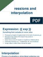 Lecture10-DI-Minification.pdf