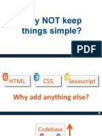 Lecture01-WhyNotKeepThingsSimple.pdf