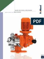 bombas-dosificadoras-procesos-motora-catalogo-de-productos-ProMinent-folio-3.pdf