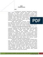 Pedoman Dinkes Dlm Pembinaan Puskesmas, Edit 25 Agustus 2015
