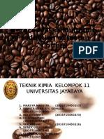 1. Tugas Nerca Massa Multiunit AZTEK.pptx