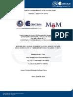 ONTON_MENDOZA_PONCE_AEROPUERTO_LIMA.pdf
