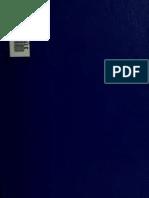 Poes as Public Ad 00 Xavi