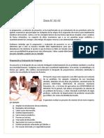 Clase 02-03 Eval Proyectos