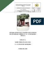 Informe Geotecnico Moniquira 210