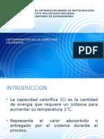 Practica1 150425194608 Conversion Gate01 (1)