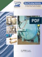 Heat_Treating_Industry.pdf