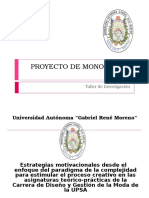 Expo- Jimena Romero.rtf