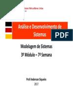 07aSemana_ModSist_Prof_Anderson_Siqueira.pdf
