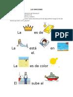 Tres Copias Generalizacion r