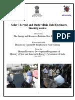 Solar thermal PV.pdf
