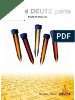 Límites de análisis  de lubricantes de motor Deutz.pdf