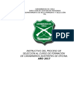 08-03-2017_16!47!36instructivo Proceso Asistente de Oficina (2)