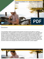 BPC Embedded.pdf