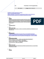 Física - Fundamental - Aula08 Parte02
