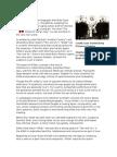 Articulo Sobre Pelicula Wilde