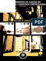Gerenciamento da cadeia de suprimentos -Ronald H. Ballou.pdf