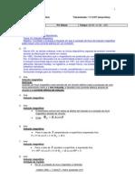 Física - Fundamental - Aula09 Parte03