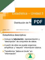0_Unidad_3_Ampliada