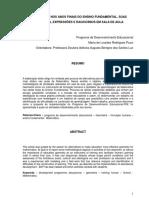 a geometria.pdf