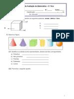 fa-slidosgeomtricos5mat-121023171211-phpapp02.doc