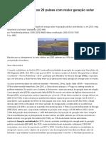 Brasilestaráentreos20paísescommaiorgeraçãosolar em2018.pdf
