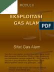 Pemisahan Gas Slide2 Eksplo
