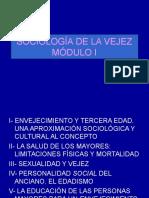 Sociologia-Módulo 1