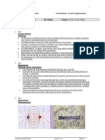 Física - Fundamental - Aula10 Parte02