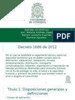 diapositivas regulaicon