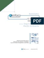 Barometro BOSCH ANFAC Dic2012 InyeccionDirecta y Start Stop (1)