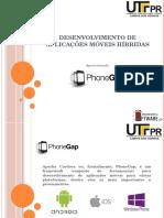 Desenvolvimento de Aplicações Móveis Híbridas - 1.pptx
