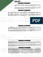 Paul Gilbert - Guitars From Mars 2 - Rock (Booklet).pdf