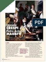 Varese+focus+daniele+crespi+e+antonio+magatti