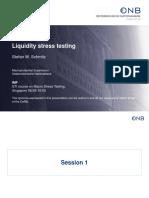 Presentation Schmitz IMF Singapore 2