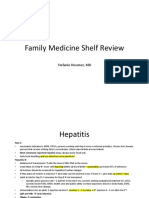 Docslide.us Family Medicine Shelf Reviewpptx Read Only