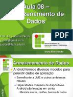 Aula08_ArmazenamentoDeDados.pdf